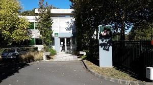 MAIF Assurances Villiers-Sur-Marne