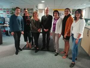 MAIF Associations Collectivités Toulouse