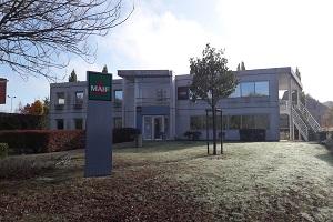 MAIF Assurances La Roche-sur-Yon