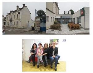 MAIF Assurances Auxerre