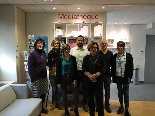 MAIF Assurances Limoges