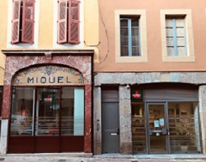 MAIF Assurances Carcassonne