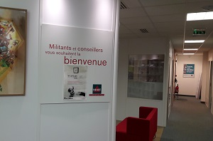 MAIF Associations Collectivités Lille