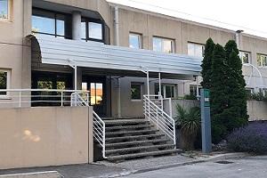 MAIF Associations Collectivités Marseille