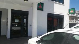 MAIF Assurances Saint-André (la Réunion)