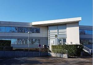 Assurance Besançon 25000 Horaires Et Infos Maif