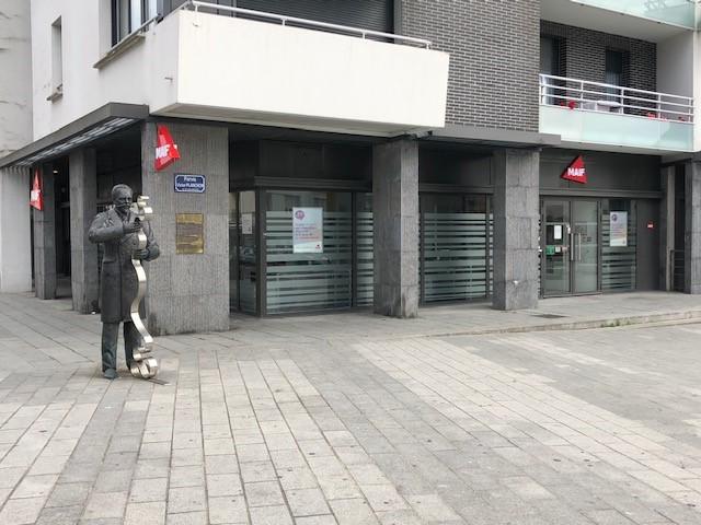MAIF Assurances Boulogne-sur-Mer