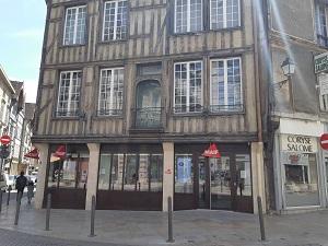 MAIF Assurances Troyes