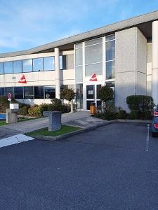 MAIF Assurances Hérouville-Saint-Clair