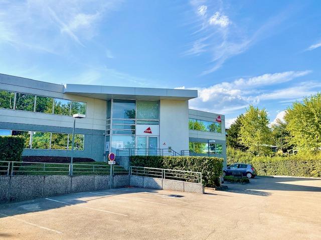 MAIF Assurances Besançon