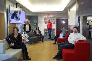 MAIF Assurances Rennes Sextant